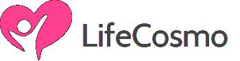 LifeCosmo